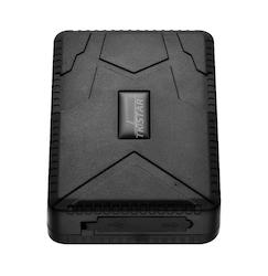 GPS-sändare 3G