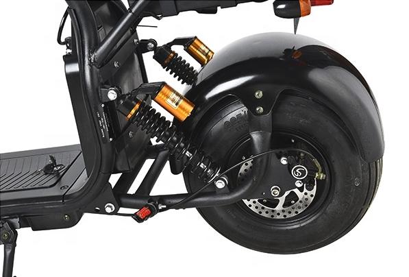 OBG Rides V4 *EU-Moped*