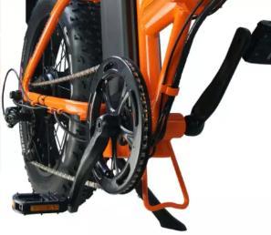 OBG Rides Fold