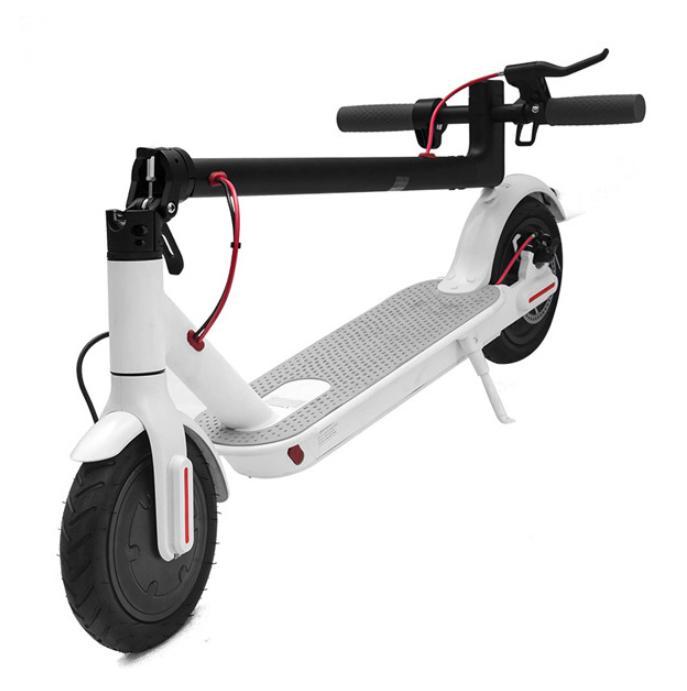 OBG Rides Elsparkcykel M365