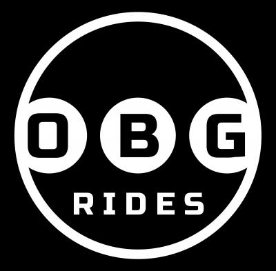 OBG Rides