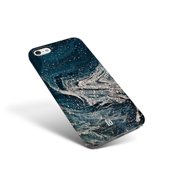 A/W 18 - Stormy Winter - iPhone X / XS