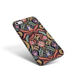 A/W 18 - Floral Breeze - iPhone 7/8