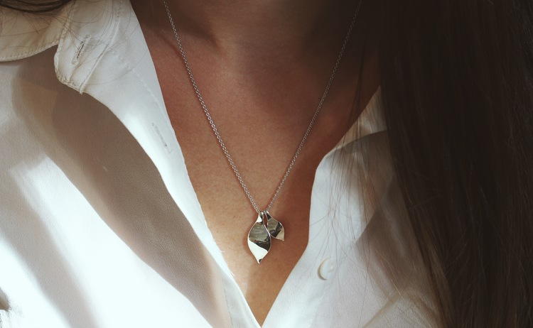 Inspirationsbild Sprout + Seed pendant