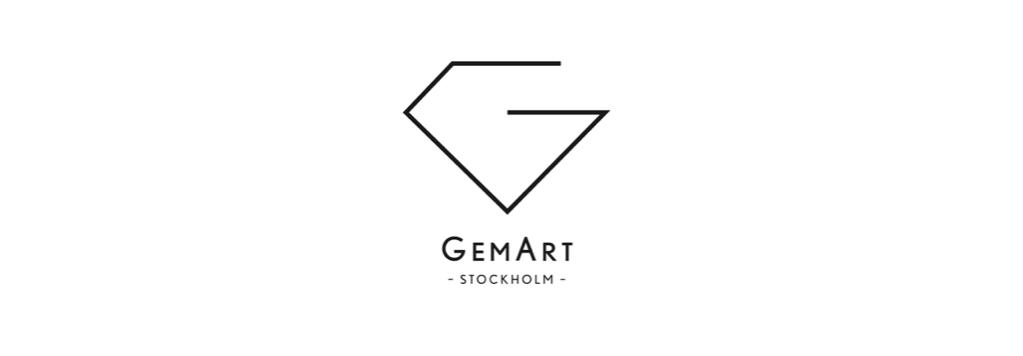 GemArt Stockholm
