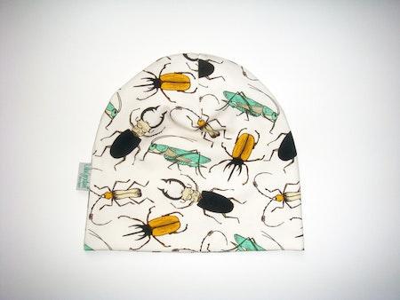 Insekter, Creme - Meps #ME449