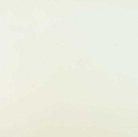 Enfärgat Offwhite - Mössa
