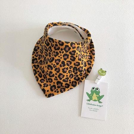 Dregglis - Leopard Senap