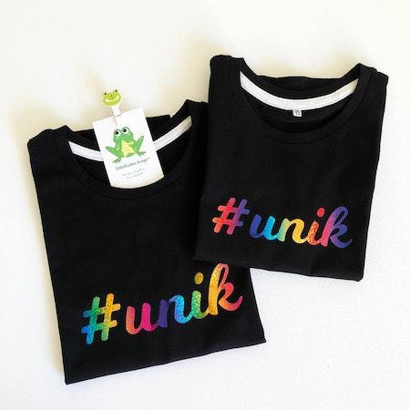 Tshirts #unik i Multi Skimmer