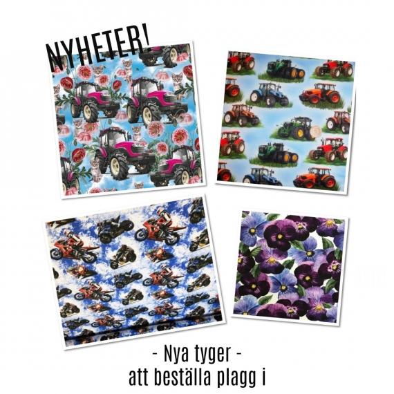 LillaGrodan design - färgglada barnkläder på nätet 1abbd5fcf9e86