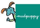 Mudpuppy - Mr Humblebee - En magisk leksaksbutik