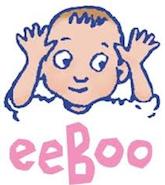 EeBoo - Mr Humblebee - En magisk leksaksbutik