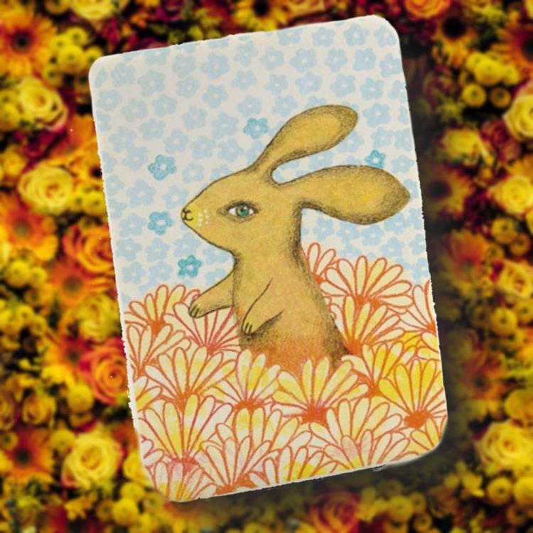 Suddgummi - Eraser Elodie från Djeco