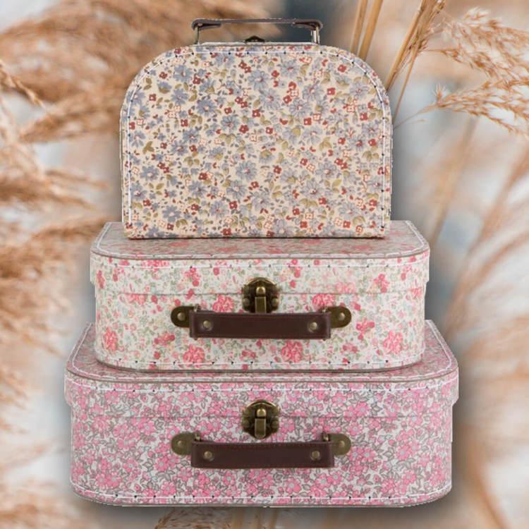Vackra väskor från Sass & Belle