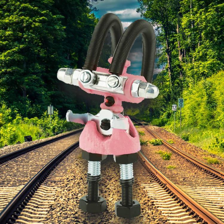 Bygg en robot - 'JoyBit'