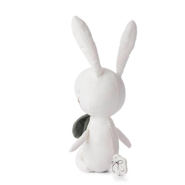Picca Loulou Rabbit - Vit