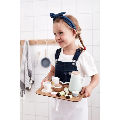 Kakor - Swedish från Kids Concept