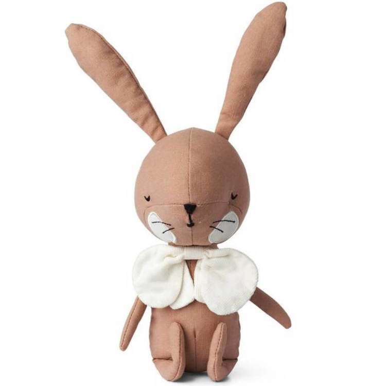 Picca Loulou Rabbit - Beigerosa