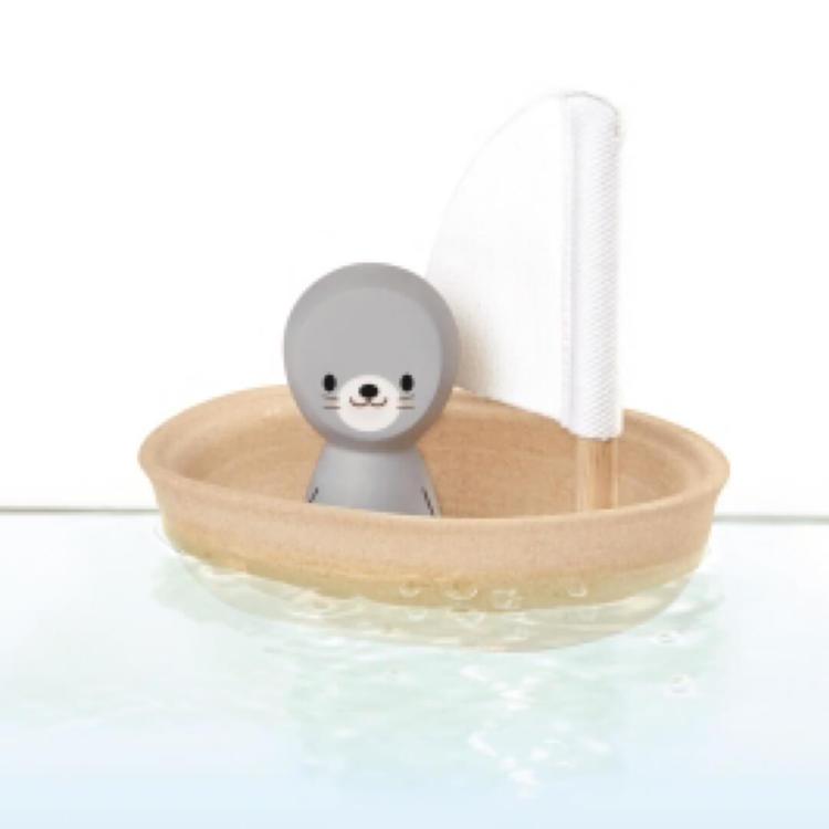 Sälen till badet