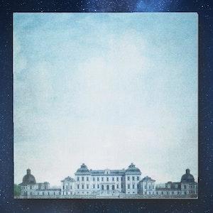 Sticky notes - Drottningholm