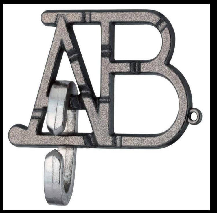 ABC - Tankenöt