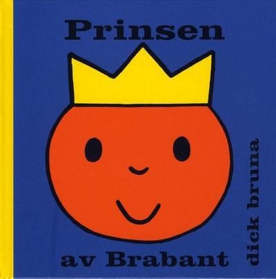 Prinsen av Brabant