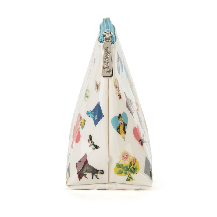 Fin liten väska till småsaker från Jellycat