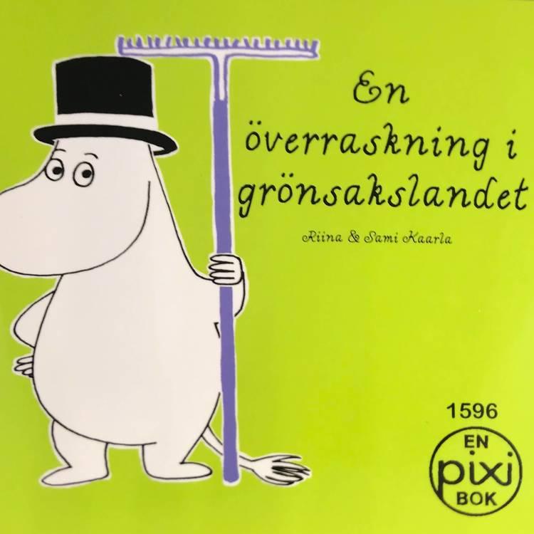 Pixi-böcker -  (Fraktfritt) Många att välja bland