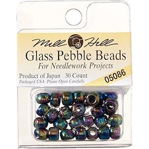 Pebble Beads - Broderikorgen