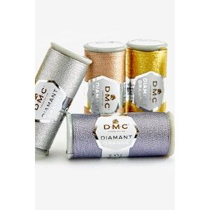 DMC Diamant - Broderikorgen