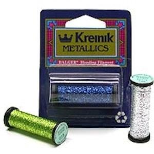 Kreinik Blending Filament - Broderikorgen