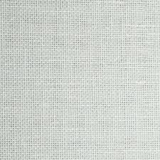 28 ct (11 trådar) Graceful Grey