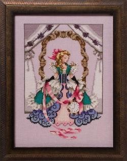 Mirabilia Alice