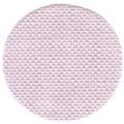 32 ct Violet Mist Linne 45 * 70 cm