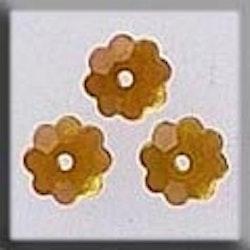 Crystal Treasures 13007