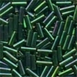 Bugle Beads 72045 Willow