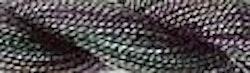 Caron Waterlilies 060 Slate