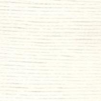 DMC Moulinégarn Blanc