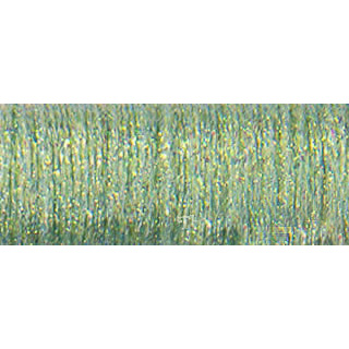 Kreinik #4 9194 - Star Green