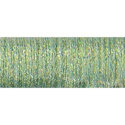 Kreinik #4 9194 - Star Green