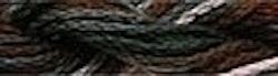 Caron Waterlilies 261 Karakum