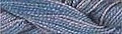 Caron Waterlilies 162 Periwinkle