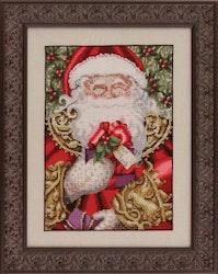 Mirabilia Santa