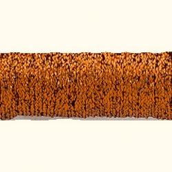 Kreinik #4 152V - Vintage Sienna