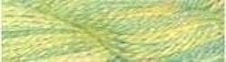 Caron Waterlilies 027  Lemon n Lime