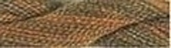 Caron Waterlilies 137 Copper
