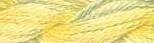 Caron Waterlilies 094 Lemon Mering