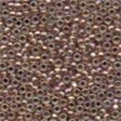 Seed Beads 00275 Coral