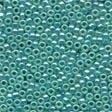 Seed Beads 02008 Sea Breeze