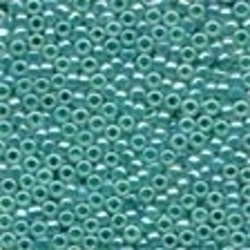 Seed Beads 02008 Sea Breeze